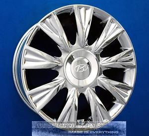 Hyundai Genesis Rims Wheels, Tires & Parts