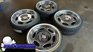 20 Mercedes Wheels Tires