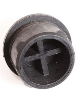New Oil Pan Inspection Plug Cap 02 05 VW Jetta Golf GTI MK4 Passat B6 CC