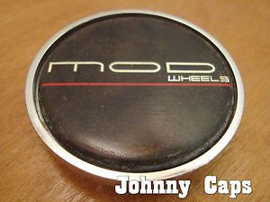 Mod Wheels Chrome Center Caps PCA1180 Custom Wheel Chrome Center Cap 1
