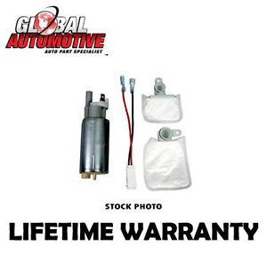 New Global Automotive Fuel Pump Strainer Ford Vehicles GA1201 2497