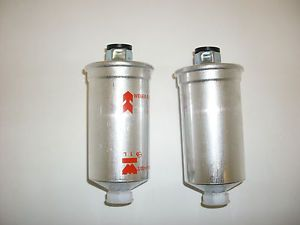 Genuine Lamborghini 2004 2008 Gallardo 2002 2010 Murcielago Fuel Filter