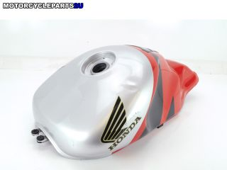 2000 2001 Honda RVT1000R RC51 Gas Tank Used