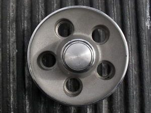 Dodge Chrysler Plymouth Mopar Rally Wheel Center Cap Hubcap 1970 1971 3461037