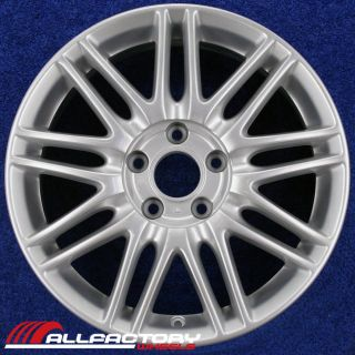 "Acura TSX 17"" 2004 2005 2006 2007 2008 Factory Rim Wheel SSS 63863"