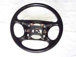95 96 97 Ford Ranger Explorer Mazda B2300 Steering Wheel 1995 1996 1997
