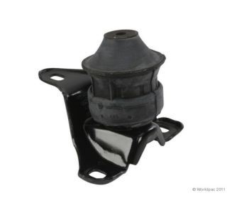 New Front OES Genuine Motor Transmission Mount Jaguar x Type 2008 2007