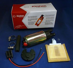 Fuel Pump After Market Plus Install Parts Fits Lexus Toyota