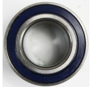 New for Front 9008036136 Rear Wheel Bearing Scion TC