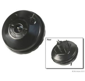 New OES Genuine Brake Booster Toyota Camry Lexus ES300 98 97 1998 1997