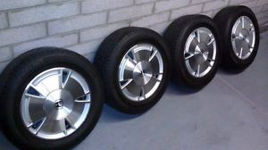 2006 2011 Honda Civic Hybrid Wheels and Tires Honda Civic Rims and Tires