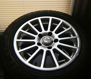 BMW Honda Ridgelineodyssey Winter Tires Wheels 5x120 Miglia Rims 225 55 16