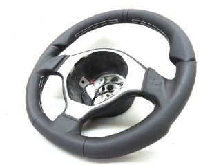 Lamborghini Murcielago LP670 Type Steering Wheel Upgrade for Murcielago 03 09