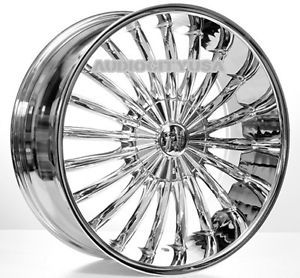 "22"" VC11 for Land Range Rover Wheels and Tires Rims HSE Sports Supercharged"