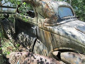 1935 Ford 3W Coupe 1936 Cars and Parts