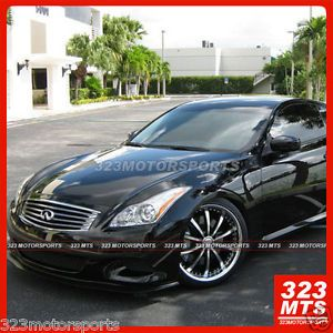 20 inch Rims Wheels Mercedes Benz S550 S400 S600 Rims XIX x21 Rims