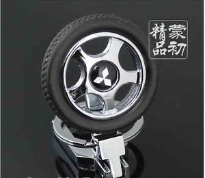 Alloy Wheels Mitsubishi