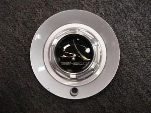 Kosei Seneca Mesh Racing Wheel Center Cap Part Number 395141 JDM