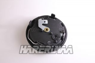 Honda Horn Button Steering Wheel After Market Sparco Momo Nardi OMP