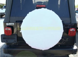 USGI Snow Camo Alice Pack Cover Spare Tire Cover VG