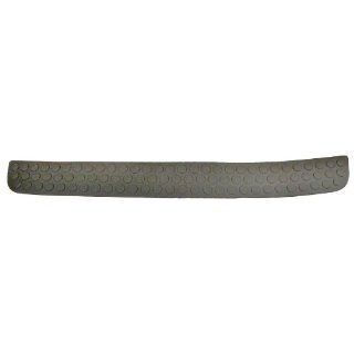 OE Replacement Chevrolet Trailblazer Rear Driver Side Bumper Step Pad (Partslink Number GM1191117) Automotive