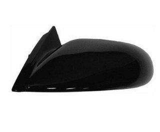 DRIVER SIDE DOOR MIRROR Eagle Talon, Mitsubishi Eclipse MANUAL REMOTE MIRROR Automotive