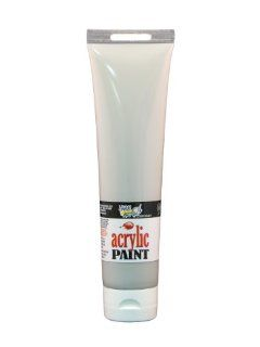 Handy Art by Rock Paint 109 105 Student Acrylic Paint, 1, Grey, 5 Ounce Arts, Crafts & Sewing