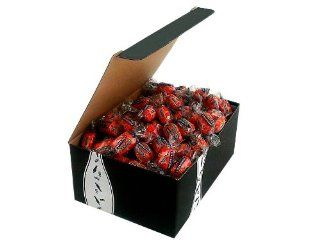 Chick o stick Halloween Candy Bag in Gift Box, 117+ Pieces Health & Personal Care