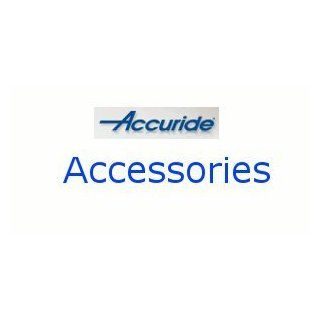Accuride 123/1234 Overlay Door Hinge Kit