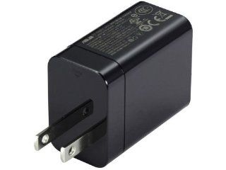 ASUS 10/18W Power Adapter for Transformer Pad TF701 Series and VivoTab Series Tablets Computers & Accessories