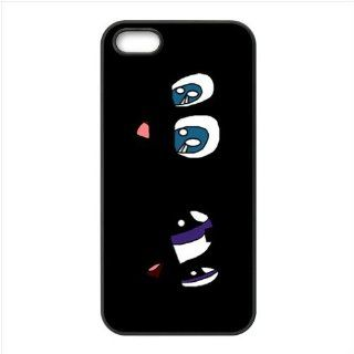 Sailor Moon Anime Accessories Apple Iphone 5 Case TPU Back Cover Cell Phones & Accessories