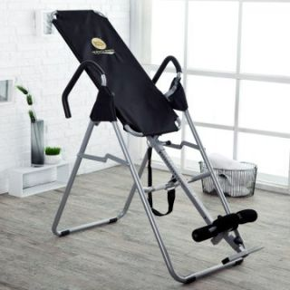 Body Power IT6000 Inversion Table   Inversion Tables
