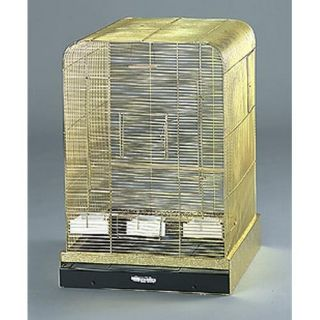 Prevue Pet Products Colima Bird Cage 121   Bird Cages