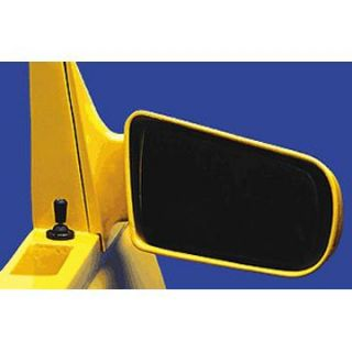 1994 2008 Dodge Ram 1500 Mirror Conversion Kit   Street Scene, Street Scene Cal Vu