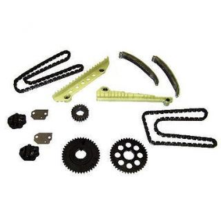 1995 2008 Toyota Tacoma Timing Chain Kit   Garage Pro, Direct fit