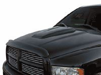 2001 2010 GMC Sierra 2500 HD Hood Scoop   Lund, Lund Eclipse