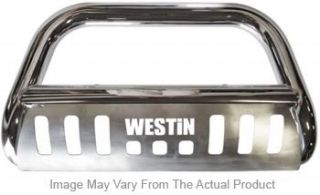 2012 2013 Dodge Ram 1500 Light Bar   Westin, Westin Max