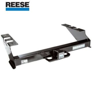 Reese   Titan Class V Receiver Hitches
