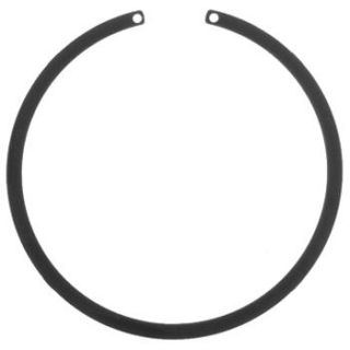 AC Delco OE Replacement Fuel Sending Unit Lock Ring
