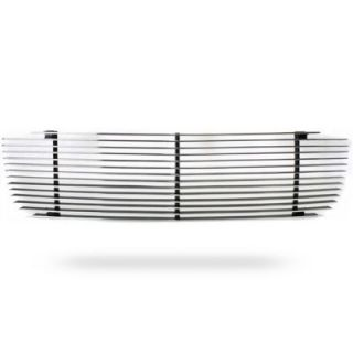 Replacement Direct Fit Billet Grille Insert