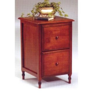 Knob Hill Filing Cabinet   File Cabinets