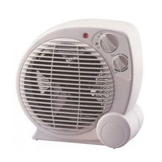 Pelonis HB211T Fan Forced Portable Heater   Portable Heaters
