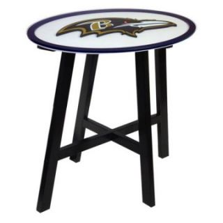 Fan Creations NFL Pub Table   Furniture
