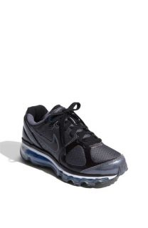 Nike Air Max 2010 Running Shoe (Big Kid)
