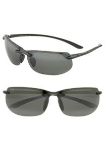 Maui Jim Banyans   PolarizedPlus®2 67mm Sunglasses