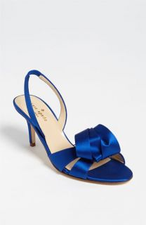 kate spade new york madison sandal