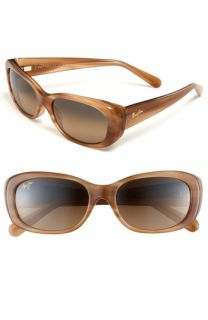 Maui Jim Lilikoi 55mm Sunglasses