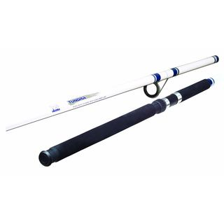 Okuma Tundra Medium Heavy Surf Rod Okuma Fishing Rods