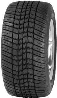 ITP Carlisle Pro Tour Golf Cart Tire   Front/Rear   205/50 10 , Position Front/Rear, Rim Size 10, Tire Ply 4, Tire Type ATV/UTV, Tire Application All Terrain, Tire Size 205/50 10 5191461 Automotive