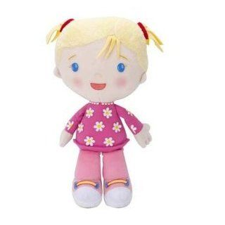 Chloe's Closet Chloe Mini Soft Plush Toy Toys & Games